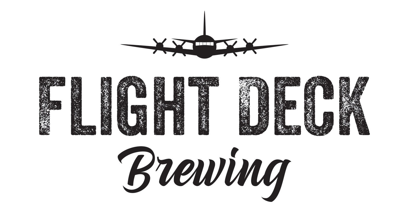 flight-deck-brewing
