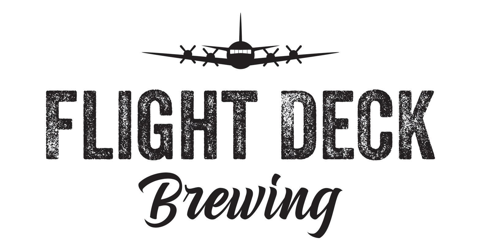 flight-deck-brewing