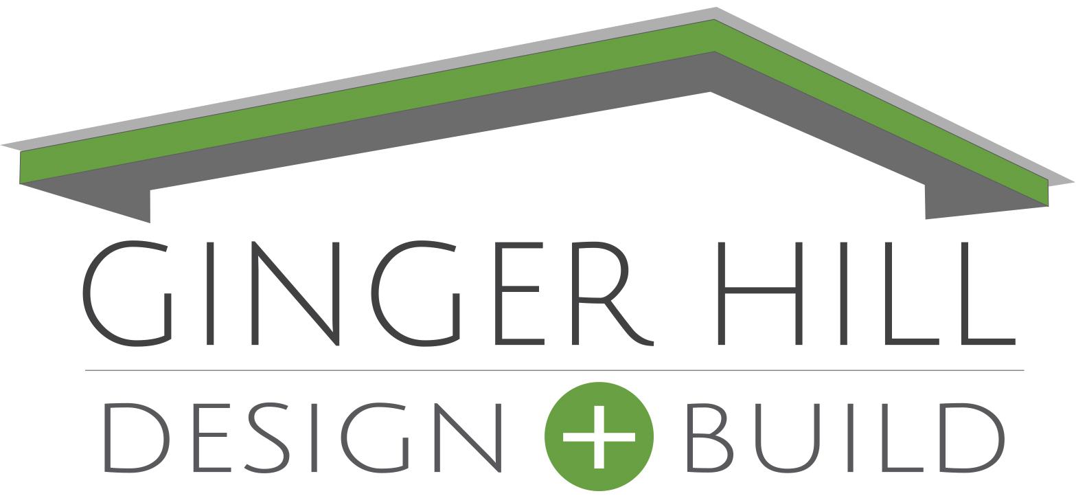 gingerhill-logo-notagline