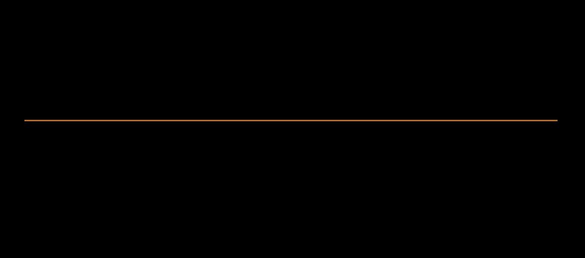 vm-logo-final-tagline