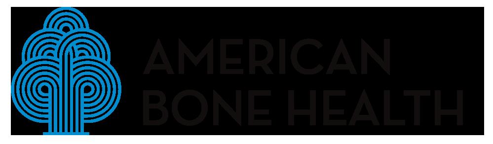 ABH_Inline_Logo