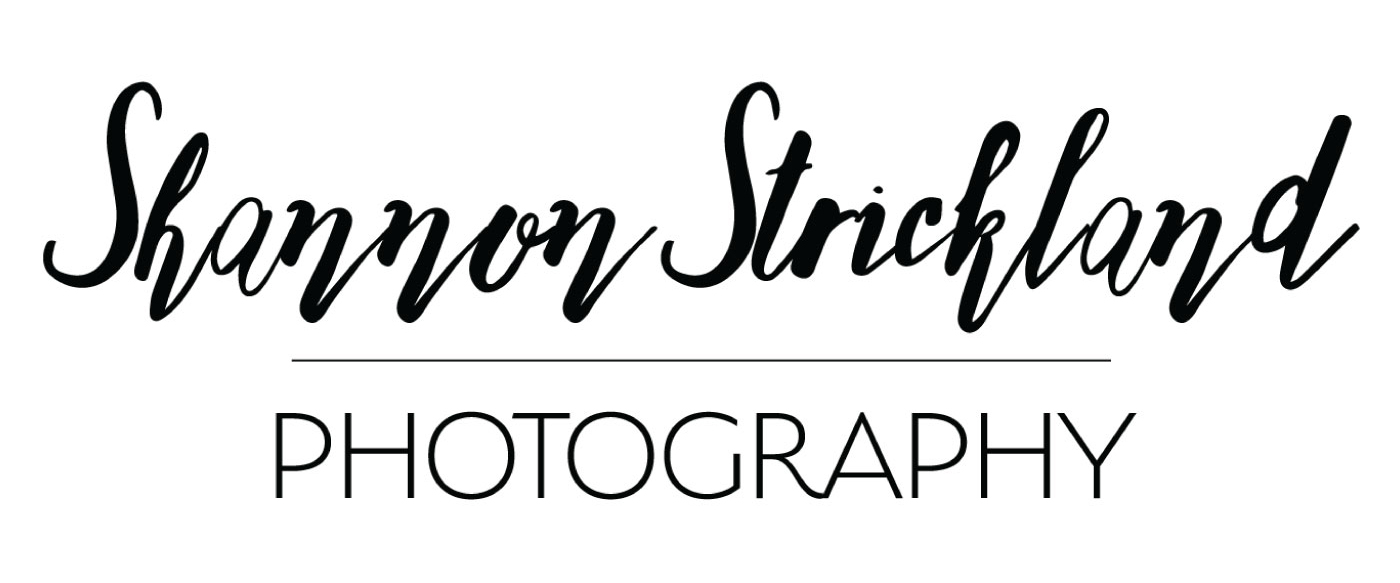 shannon-strickland-logo