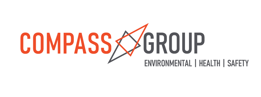 COMPASS-GROUP-LOGO-150res