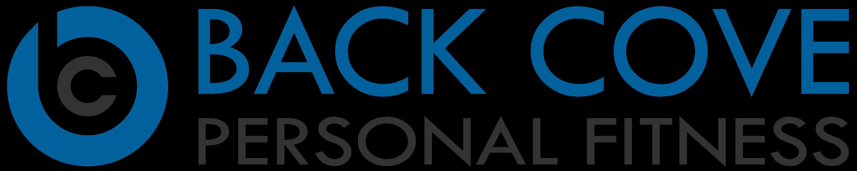 bcpf-logo-final